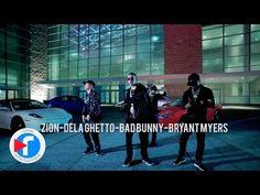 "Maluma feat. Bad Bunny, Arcángel, Nengo Flow & De La Ghetto - ""Un Polvo"" (Audio) Maluma's single ""Un Polvo"" is available on these digital platforms: iTunes: ..."