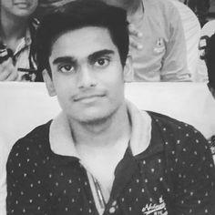 #me #techsurfer_abhi #techsurfer15 #techheap