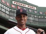 Bogaerts: USA TODAY Sports' Minor League Player of Year