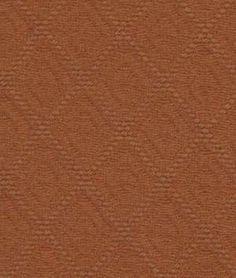 Robert Allen Brightwood Coral Fabric Fan Image, Coral Fabric, Robert Allen Fabric, Rust Orange, Sea Theme, Moorish, Curtain Fabric, Fabrics, Color