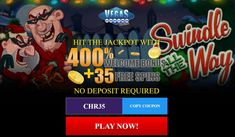 166 Best Casino Christmas Promotions Images Christmas Promotion
