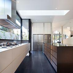 rob-mills_verdant-avenue_melbourne-architects_interior-designers-melbourne_004