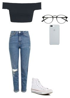 Untitled  232 by briskacarbajal01 on Polyvore featuring polyvore c3e68dce38f