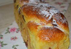 My Recipes, Cake Recipes, Cooking Recipes, Cinnabon, Romanian Food, Gordon Ramsey, Arabic Food, Food Cakes, Sweet Bread