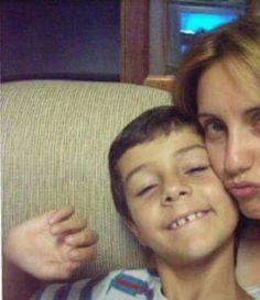Bernardo Uglione Boldrini - JUSTIÇA PARA TODOS OS ENVOLVIDOS neste crime cruel