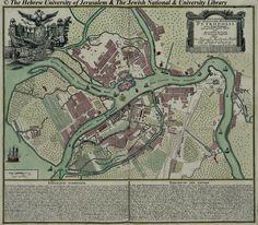 seutter_1744_spb_b.jpg (2219×1946) St. Pettersburg