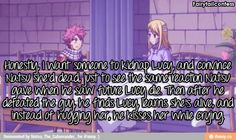 YES! YES YES PLLLLLLLEEEEEASE CAN THIS HAPPEN?! NALU!!!