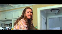 the other woman - YouTube
