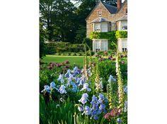 from:http://www.maison-deco.com/jardin/conseils-jardinage