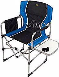 Regiestuhl Director S Chair Paloma Camp4camp4 In 2020 Outdoor