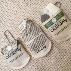 Turn Old Hand Lotion Tubes into Adorable Key Chain Change Purses (Tutorial) Purse Tutorial, Old Hands, Diy Purse, Hand Lotion, Reuse Recycle, Creative Play, Useful Life Hacks, Change Purse, Kids Playing