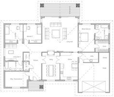 house design modern-house-ch141 10