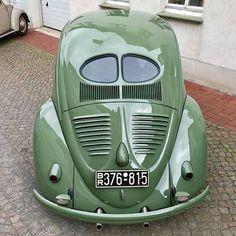 Combi T1, Volkswagen New Beetle, Volkswagen Golf, Vw Classic, Vw Vintage, Vw Cars, Vw Camper, Fiat 500, Vw Beetles