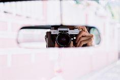 <3 old cameras