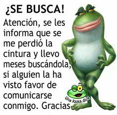 Smart Quotes, Funny Quotes, Life Quotes, Funny Memes, Jokes, Funny Spanish Memes, Spanish Quotes, Birthday Calendar Board, Quotes En Espanol
