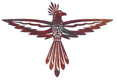 Tribal bird tattoo thunderbirds native american art 25 ideas - Tribal bird tattoo thunderbirds native american art 25 ideas The Effective Pictures We Offer You Ab - Tribal Bird Tattoos, Robin Bird Tattoos, Tiny Bird Tattoos, Native Tattoos, Tribal Tattoos Native American, Female Tattoos, Indian Tattoos, Bird Tattoo Foot, Bird Tattoo Back