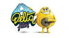 Marseille : Delta Festival