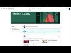 Desktop Screenshot, Google, Youtube, Youtubers, Youtube Movies