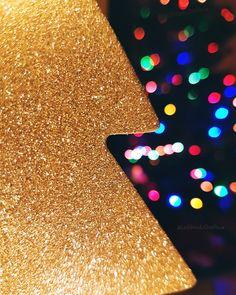 Un Ciné-club spécial Noël - Les films du Chat Roux Elizabeth Perkins, Bon Film, Film D'animation, Steven Tyler, Jack Frost, Hollywood Walk Of Fame, Films, Instagram Posts, Cards