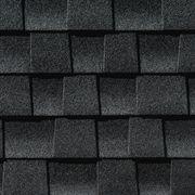 GAF Timberline HD - Charcoal