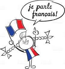 French Greetings, France, Paris, Teaching, Fictional Characters, Flags Of The World, Places, Speak French, Montmartre Paris