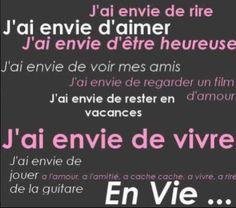 54 Best Dictéessayingsvocab Pictures Images French Language