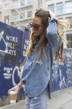 . fashion moda roupa look looks mulher women style estilo