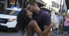 The Bachelor Recap Episode 5: Let The Good Times Roll - http://howto.hifow.com/the-bachelor-recap-episode-5-let-the-good-times-roll/