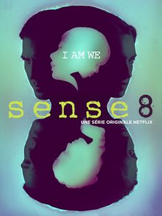 Sense8 une série TV de Andy Wachowski, Lana Wachowski avec Aml Ameen, Doona Bae. Retrouvez toutes les news, les vidéos, les photos ainsi que tous les détails sur les saisons et les épisodes de la série Sense8