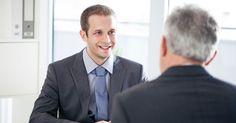 11 dicas para ter sucesso nas entrevistas de emprego