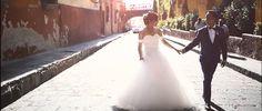 Ibeth&Ricardo//San Miguel de Allende//Highlights #TheCinelums #cinelum #moments #wedding #destinationwedding #love #amor #bride #Highlights #Guanajuato #SanMiguelDeAllende #mexico #novia #videography #cinematography #boda