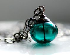 Items I Love by shawnelizaphotograph on Etsy