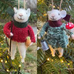 Julpynt christmas Christmas Ornaments, Holiday Decor, Unique, Stuff To Buy, Home Decor, Art, Photo Illustration, Art Background, Decoration Home