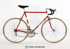 frejus-classic-campagnolo-road-bicycle-1.jpg (2175×1554)