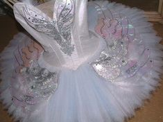 Made to measure professional quality classical ballet tutus for competitions, festivals and performances. Bespoke, custom ordered designs for pancake and romantic tutus, jewellery and professional standard headdresses. Ballerina Tutu, Ballet Tutu, Ballet Dance, Ballet Shoes, Pointe Shoes, Toe Shoes, Swan Lake Costumes, Tutu Costumes, Ballet Costumes