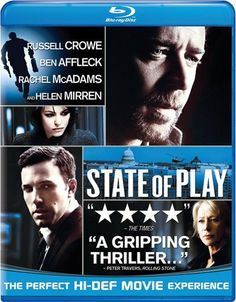 State of Play [Blu-ray] Blu-ray ~ Russell Crowe, http://www.amazon.com/dp/B002DU39H6/ref=cm_sw_r_pi_dp_h-8btb12YE1C2