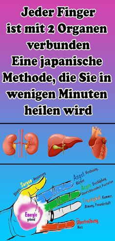 Jeder Finger ist mit 2 Organen verbunden: Eine japanische Methode Each finger is connected to 2 organs: a Japanese method that will heal you in a few minutes Reduce Thigh Fat, Exercise To Reduce Thighs, Flat Tummy Workout, Hip Workout, Fat Loss Diet, Weight Loss Diet Plan, Health Ads, Health Fitness, Good Health Quotes