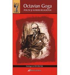 Octavian Goga. Poezii şi scrieri religioase
