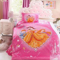 Great Idea 47+ Ultimate Disney Princess Bedroom Ideas for Your Beloved Kids https://decoredo.com/6753-47-ultimate-disney-princess-bedroom-ideas-for-your-beloved-kids/