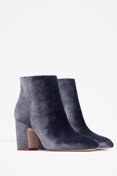 The Top 20 Winter Boots | Shopping | Grazia Daily
