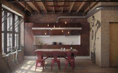 garage-loft-for-men-by-Nordes.by