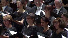 Fauré: Requiem / Rattle · Rundfunkchor Berlin · Berliner Philharmoniker