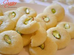 Celebrate your special #occasions with the delicious #IndianSweets. Order online @ www.countryoven.com