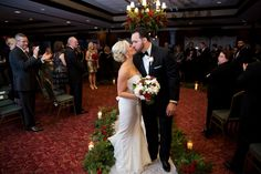 View photos and find out what a real wedding at Geneva National looks like. Gather ideas and plan your wedding to be a perfect Lake Geneva event.