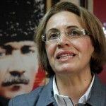 Köse: 'Adana şehitler kenti oldu'