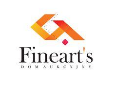 Fineart's Dom Aukcyjny - aukcje sztuki pod patronatem Art Imperium http://artimperium.pl/strona/patronat-medialny#.VPbe_PmG-So