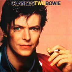 Changes Two Bowie 1981