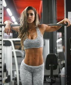 Anllela Sagra - Female Fitness #fitness #fitnessgirl #fit #girl #girls #bodygoals #body #fitmodel #bodybuilding #muscle #muscles #fitgirl #sexy #model #fitnessmodel #beauty #beautiful #pretty #cute #sexy #hot #gorgeous #abs
