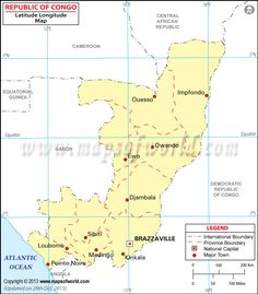 Buy Florida Latitude And Longitude Map Plants - Argentina map with latitude and longitude