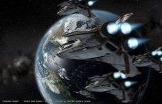 Vipers - Battlestar Galactica Photo (3997188) - Fanpop